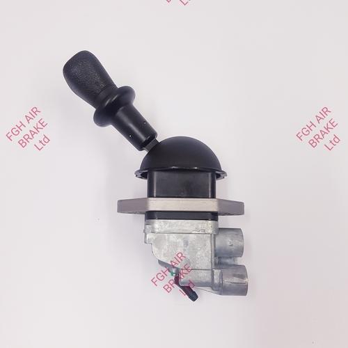DPM93DE (K010080) Hand Brake Valve