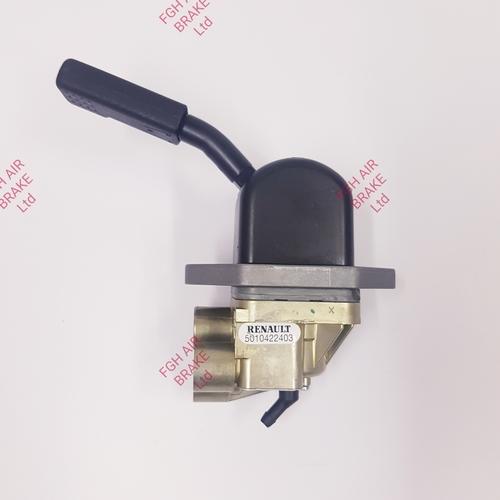 DPM96EY Hand Brake Valve 5010422403