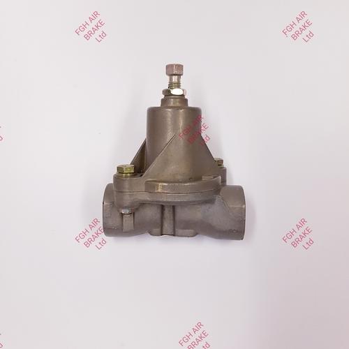 DR4341 (K000644) Charging Valve I69857. II30267