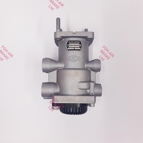 DX61A ( K064494N00 ) Foot Brake Valve 1520554. 1371595.