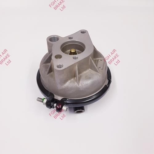EF620D Brake Chamber (Aoh) T20