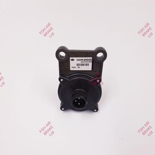K013741N00 Level Sensor 0504002112. 7408144352. 7420514066. 9517678. 20850557. 20514066. 8144352. 21070012