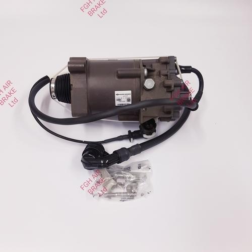 K015875N50 ( K107167N50) Clutch Actuator. 20569775. 7420569775. 8171512. 20583314