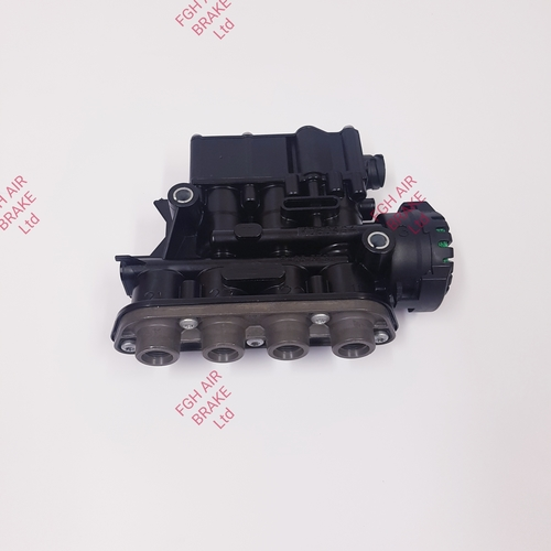K019820N50 ELC Valve Block 7421083657. 21083657