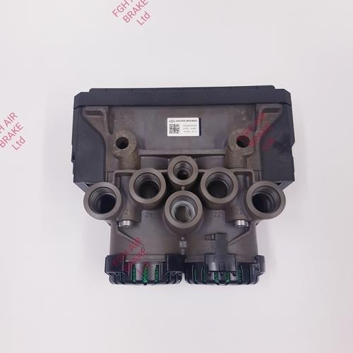 K020024 EBS Two Channel Module. K000921. 81521066050. 81521066017. 81521066046. 81521066042