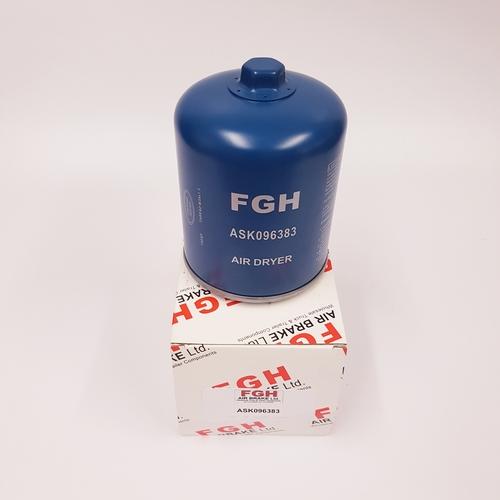 FGHK096383 Cartridge