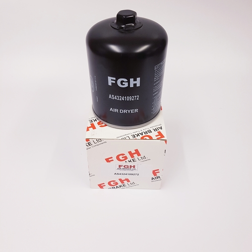 FGH4324109272 Standard Cartridge
