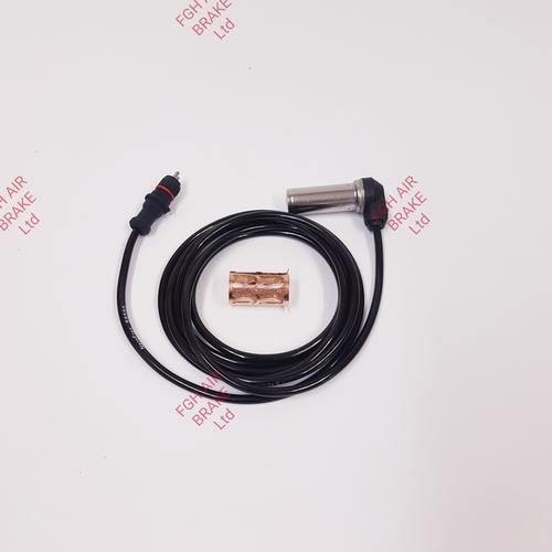 FGH4410328580 (FGH4410359242) Length 2050mm Angled ABS Sensor