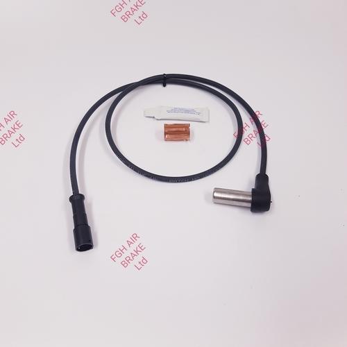 FGH4410329222 Length 1m Angled ABS Sensor