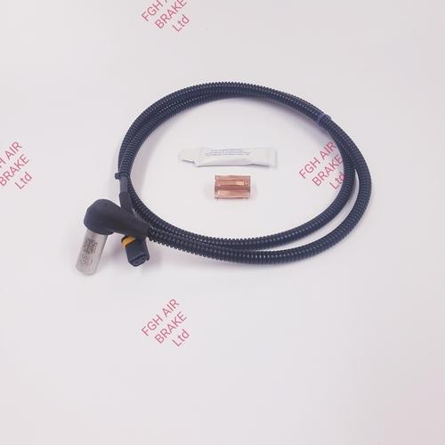 FGH4410351080 Length 1.3m Angled ABS Sensor
