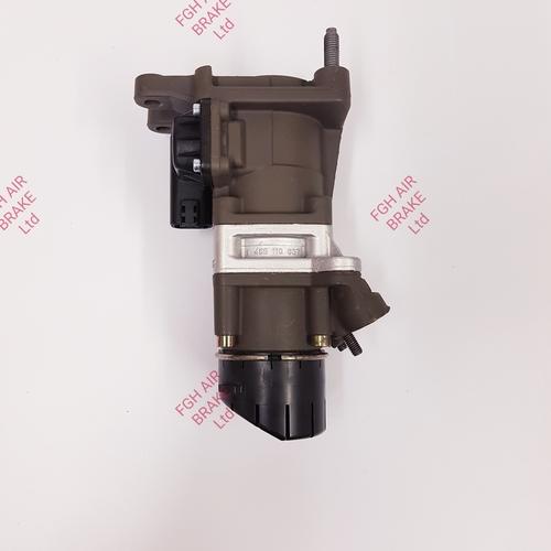 FGHK040156X50 EBS Foot Brake Module. K001894. 5010633321. 5010633321. 7421390592. 21390592