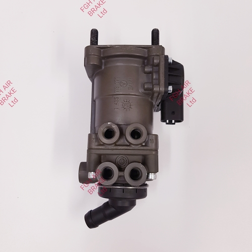 FGHK040159X50 EBS Foot Brake Module. K000928. 20456400. 21390585