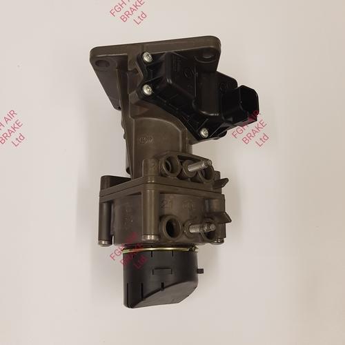 FGHK044696X50 EBS Foot Brake Module. K000087. 1942899. 1442938. 1793034. 1867518
