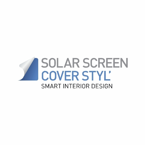 The advantages of choosing Cover Styl'®