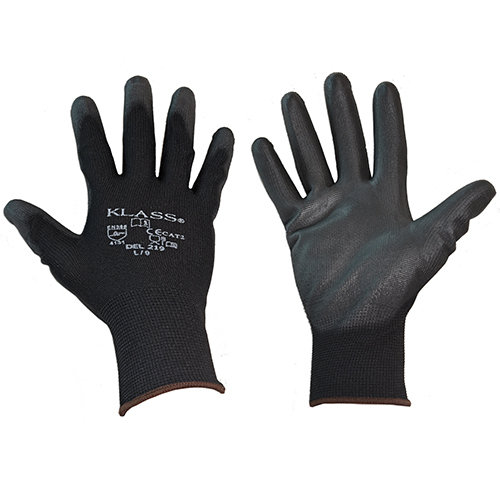 General Use Gloves