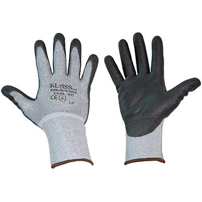 Protecta Plus - cut resistant glove