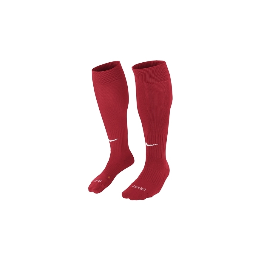 Bedlington FC Away Playing Socks
