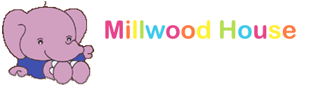 Millwood House Day Nursery | Private Day Nursery | Nursery between Slough and Beaconsfield | OFSTED Rated 'Good' Nursery