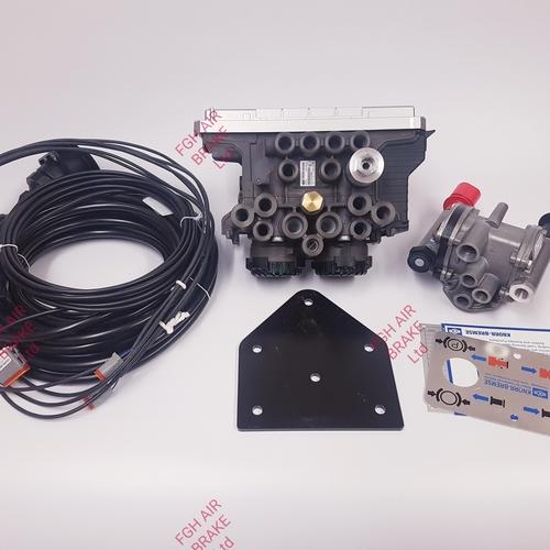 K024391B90 (KB940G2) EBS Kit for Trailer