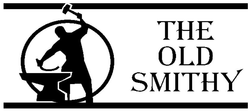 The Old Smithy Eccleshall