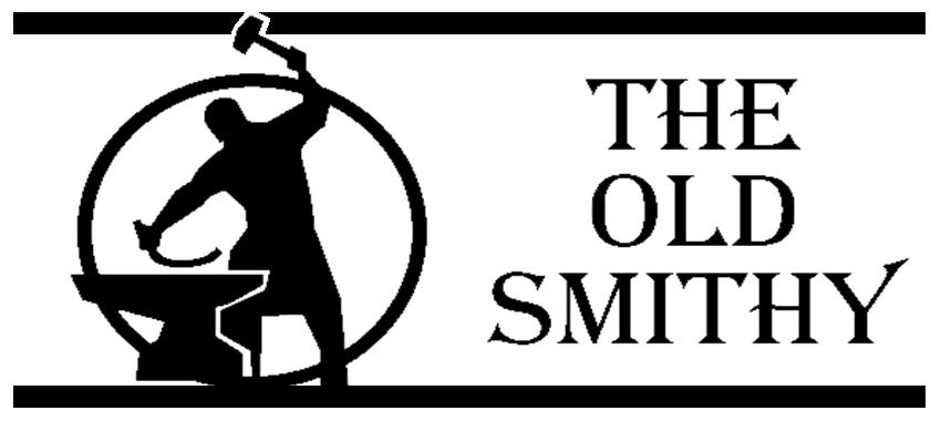 The Old Smithy Eccleshall | Restaurant Eccleshall Staffordshire | Pub Eccleshall Staffordshire | Dog Friendly Pub Staffordshire
