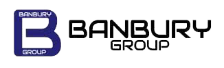 Banbury Group | CCTV installations | Burglar Alarms | Wifi Solutions
