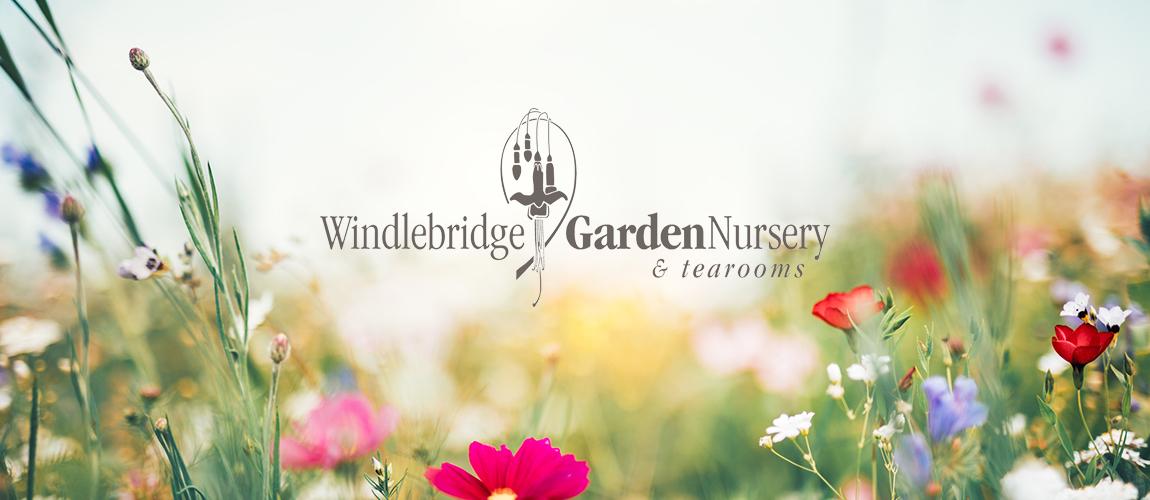 Garden Centre Guisborough