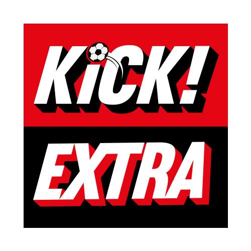 KiCK! Extra