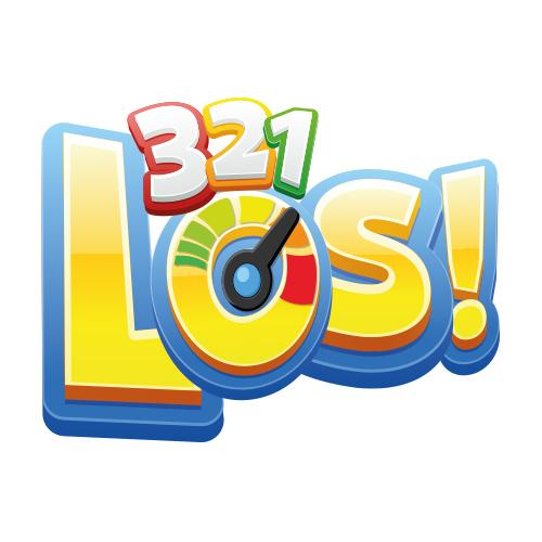 321 Los