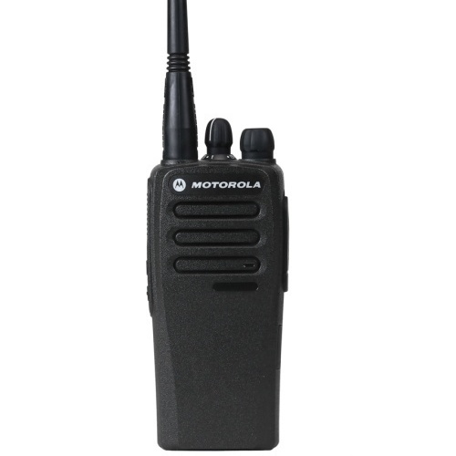 Motorola DP1400 Digital Radio