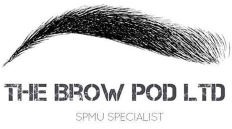 The Brow Pod Ltd