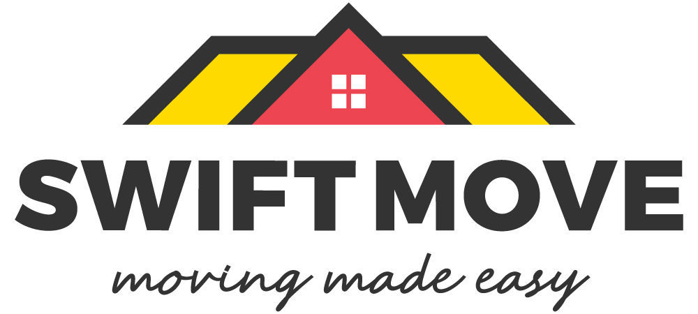 Swift Move| Estate agents | Property management agents | Houses for sale rent Llanelli