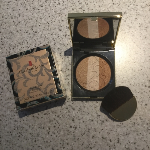 Elizabeth Arden Beautiful Color Highlighter