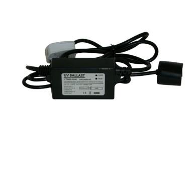 UV Sterilizer - 1800 Litres Per Hour