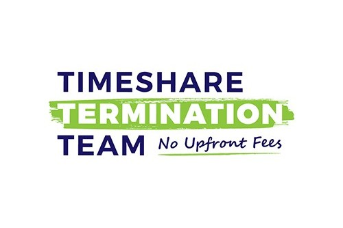 Timeshare Claims Process