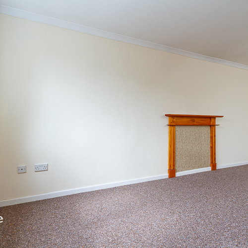 VISTA RISE LlANDAFF CARDIFF UNFURNISHED TWO BEDROOM HOUSE