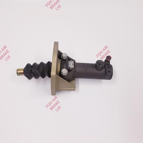 SC2CK Operating Cylinder ( K010198). 504130746