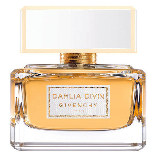 Dahlia Divin Edp 75ml (Tester) By Givenchy