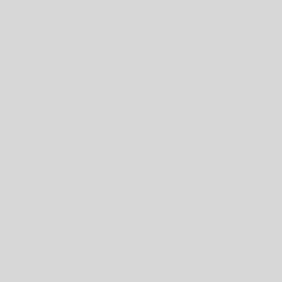 3M™ Envision Diffuser Film - 3735-50 (50% Diffuser)