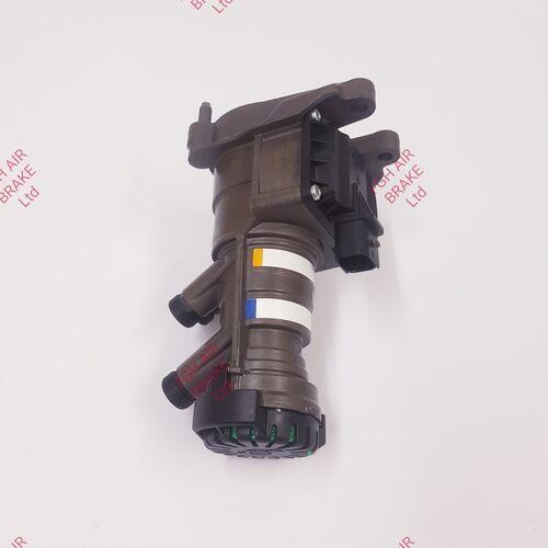 K046640  EBS Foot Brake Module  (K103367K50). 21327357
