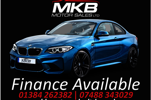 BMW 3 Series 3.0 330i M Sport Auto 4dr - Full Leather Interior! Heated Front Seats!
