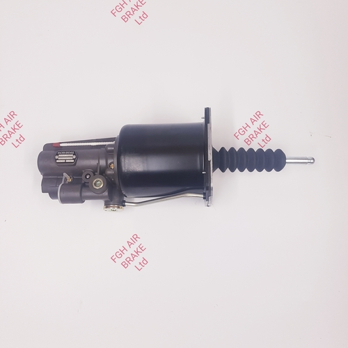VG3261 Clutch Servo II31733.  81307259065. 81307256065. 81307256064. 81307256086