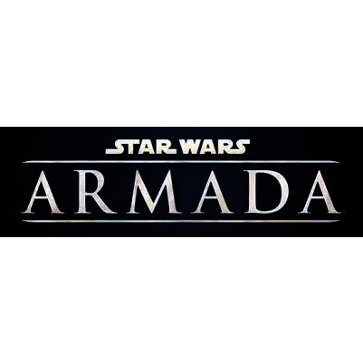 Star Wars Armada event 8th September