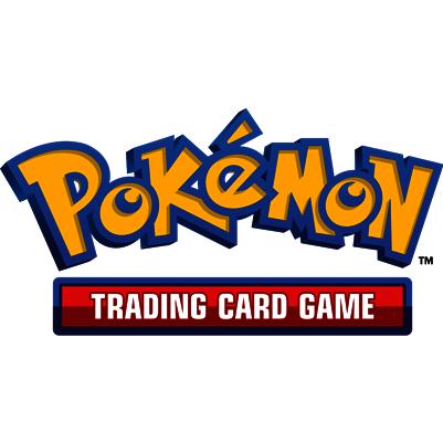 Pokemon TCG Event