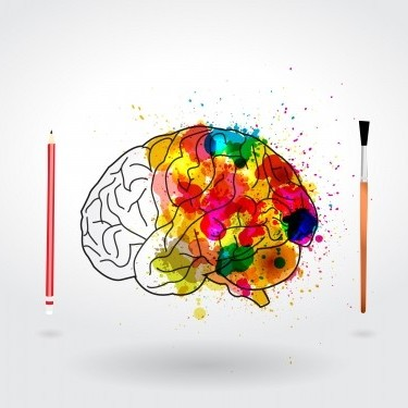 creativity and your mental health