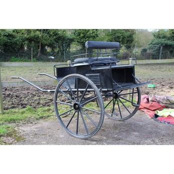 Dog Cart 14-15hh ref (795288)