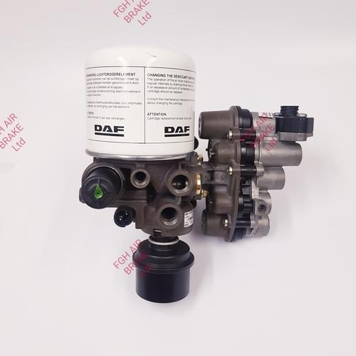 ZB4578 Air Processing Unit ( K000394 ).1374293. 1443153. 1374293