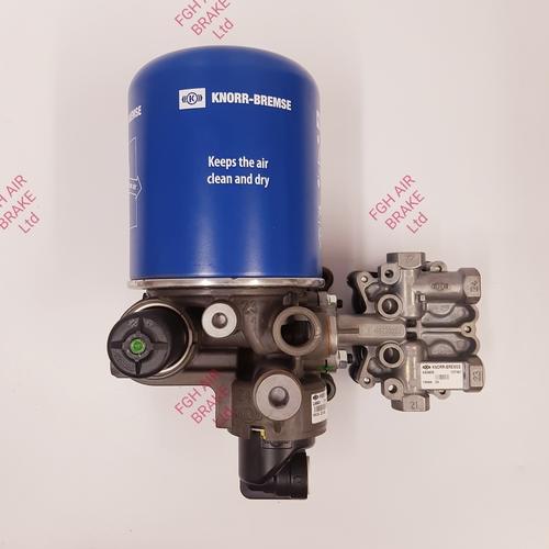 ZB4631 Air Processing Unit ( K043833N00 ). 5801414426