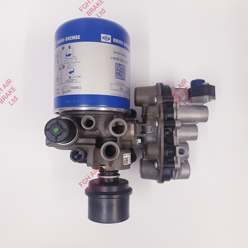 ZB4708 Air Processing Unit ( K014684 ) 1681571