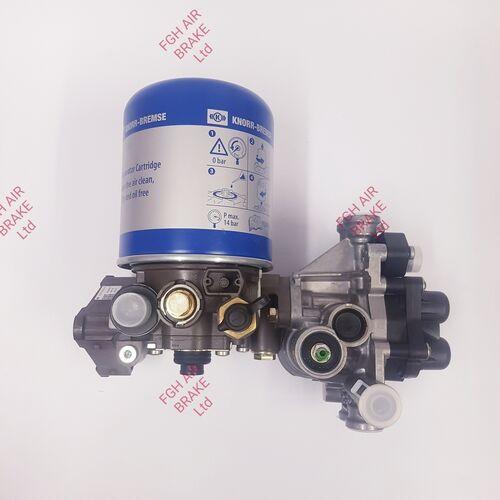 ZB4800 Air Processing Unit (  K002432 )